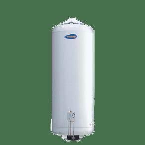 termotanque-electrico-ecotermo-100lts-linea-populi-carga-superior-54605-www.lhconfort_.com_.ar_